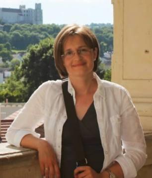 Dr Lilla Kopar
