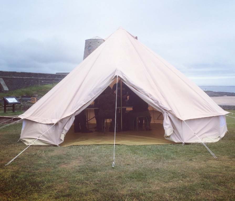 Bell tent.png