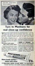 macleansjuly1954